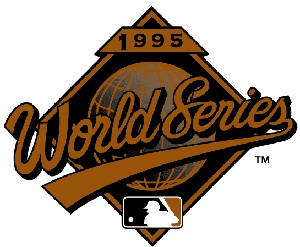 1995_World_Series