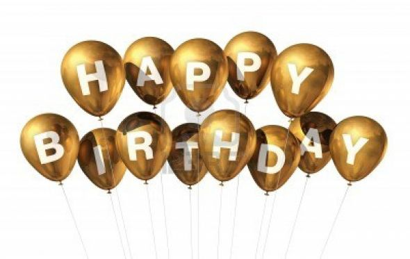 49ers Happy Birthday Balloons Related Keywords Suggestions