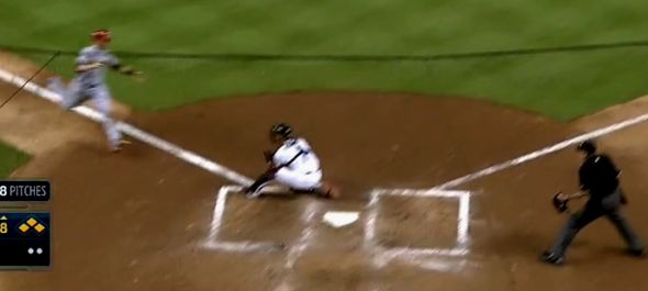 From http://m.mlb.com/video/v34973785/cinmia-out-call-at-the-plate-overturned-in-the-8th/?partnerId=as_mlb_20140801_28885316