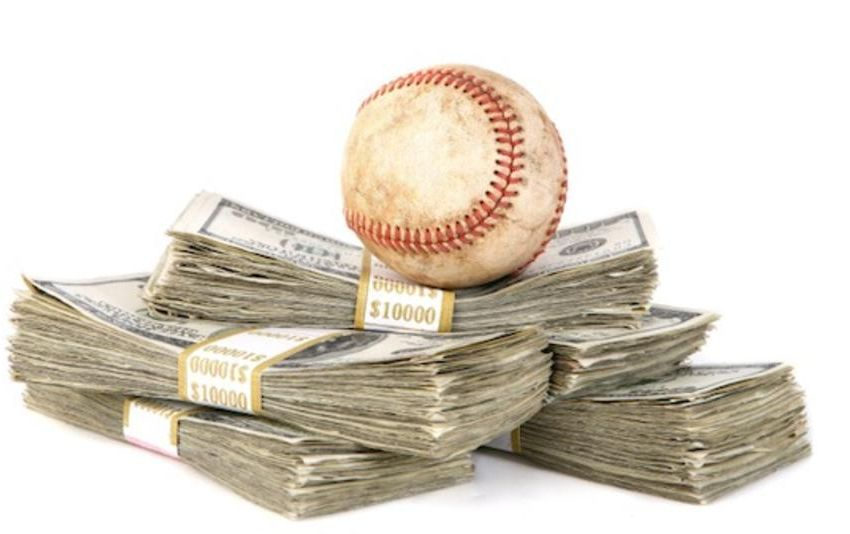 2015 Fantasy Baseball Keeper Rankings gnewsinfo com