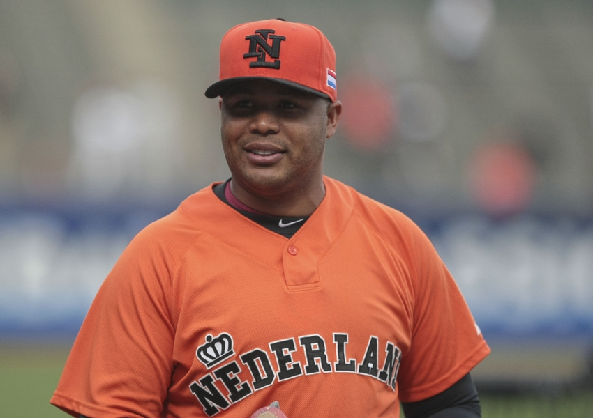 Andruw-jones-baseball-world-baseball-classic-netherlands-vs-dominican-republic