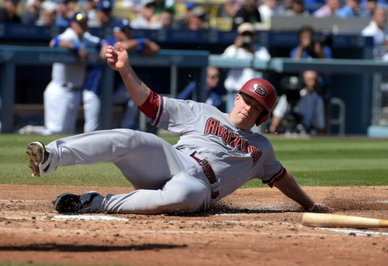 Aaron-hill-mlb-arizona-diamondbacks-los-angeles-dodgers-768x0