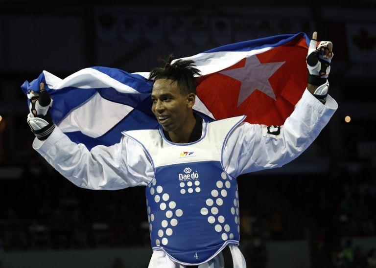 Moises-hernandez-pan-am-games-taekwondo-768x0
