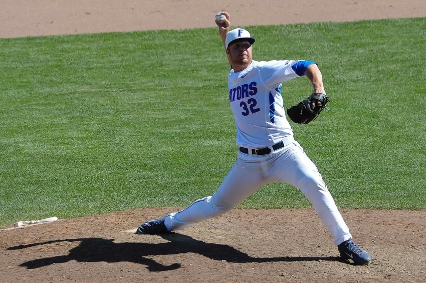 Ncaa-baseball-college-world-series-florida-vs-virginia