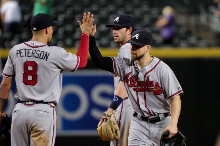 9498522-ender-inciarte-jace-peterson-dansby-swanson-mlb-atlanta-braves-arizona-diamondbacks-768x510
