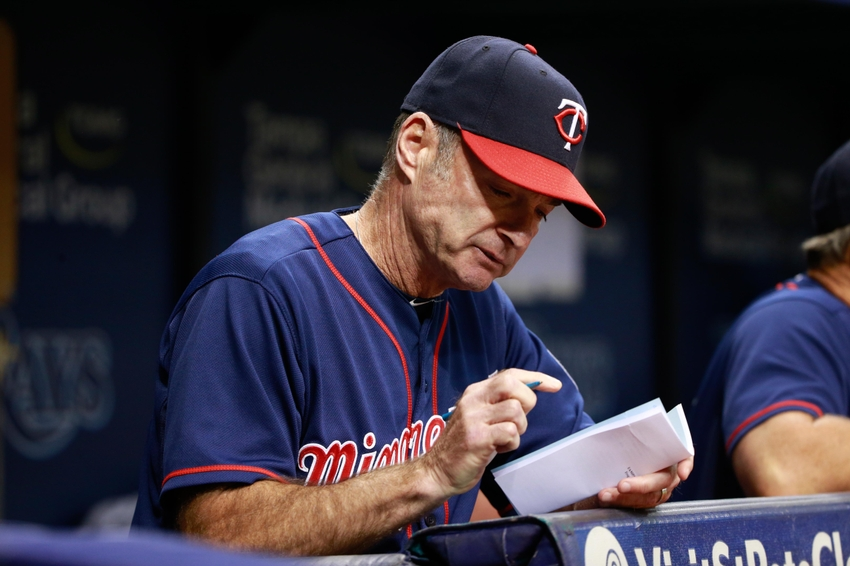 8774622-paul-molitor-mlb-minnesota-twins-tampa-bay-rays