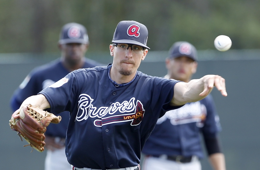 9149432-matt-marksberry-mlb-atlanta-braves-spring-training-workouts