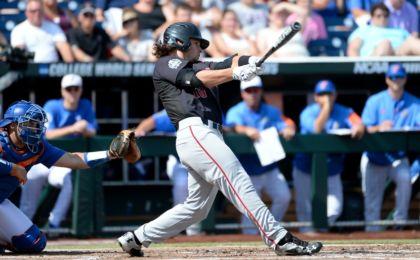9350488-ncaa-baseball-college-world-series-florida-vs-texas-tech-420x260