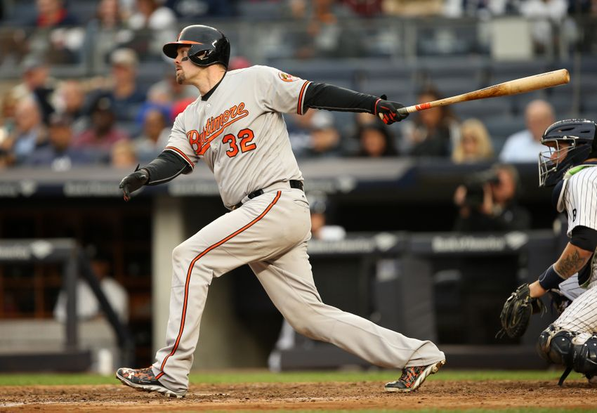 9586730-matt-wieters-mlb-baltimore-orioles-new-york-yankees-1