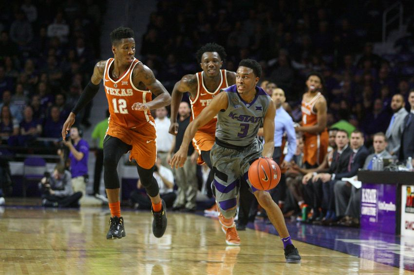 9778194-ncaa-basketball-texas-kansas-state
