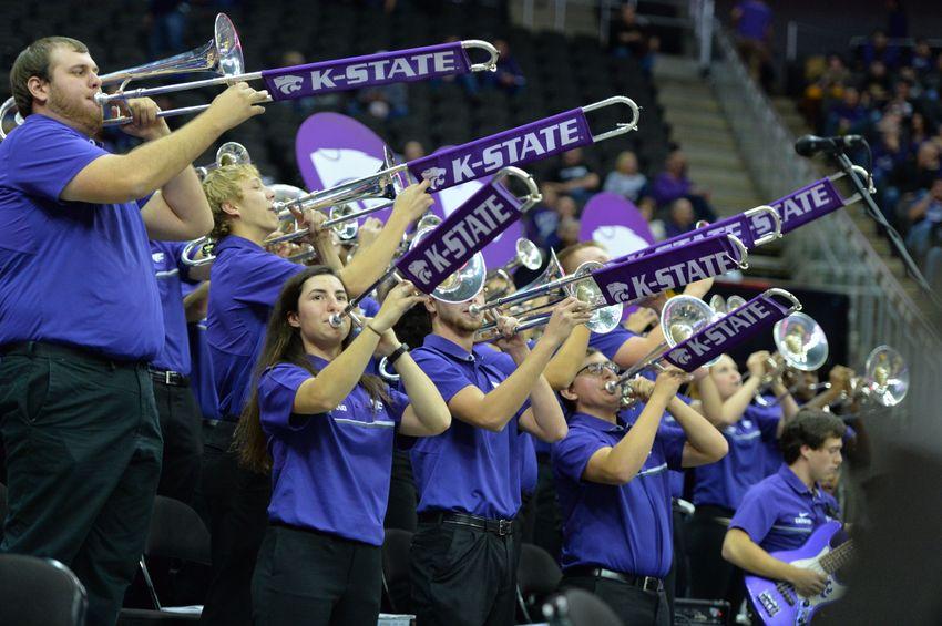 9739037-ncaa-basketball-washington-state-kansas-state
