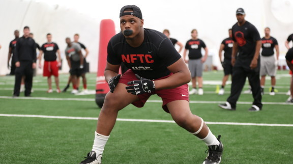NFTC Washington DC