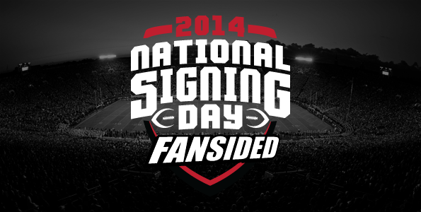 FanSided NSD Logo