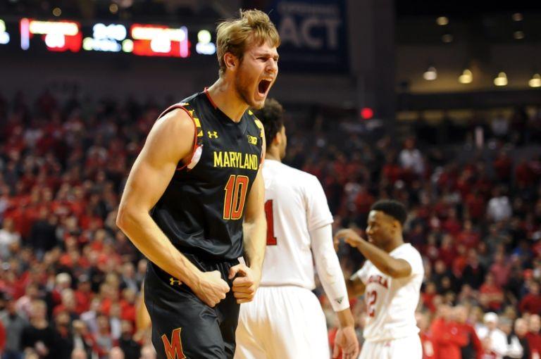Jake-layman-ncaa-basketball-maryland-nebraska-768x510