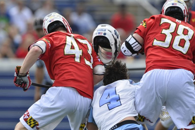 Jimmy-bitter-ncaa-lacrosse-quarterfinals-maryland-north-carolina-768x511