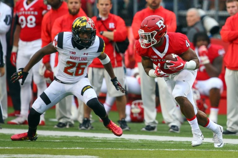 Leonte-carroo-ncaa-football-maryland-rutgers-768x510