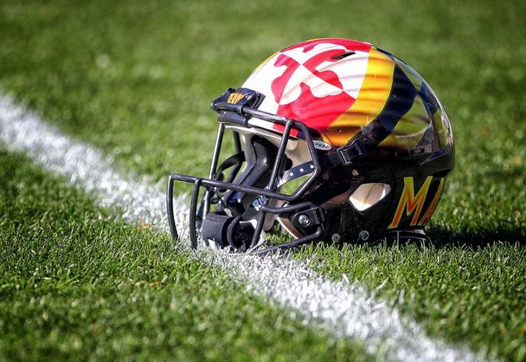 Ncaa-football-maryland-michigan-state-1-768x529