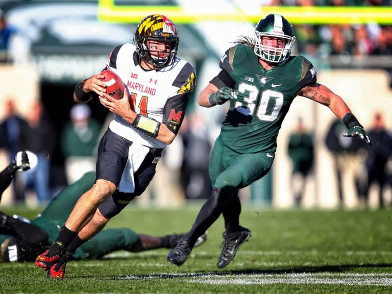 Perry-hills-ncaa-football-maryland-michigan-state-768x576