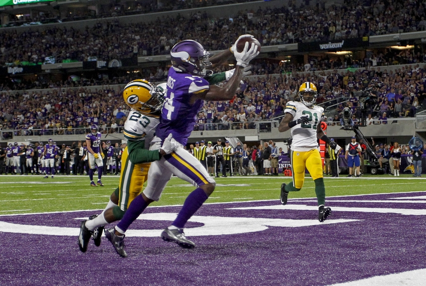 9552621-stefon-diggs-nfl-green-bay-packers-minnesota-vikings