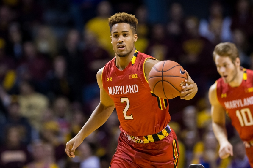 9130327-melo-trimble-ncaa-basketball-maryland-minnesota