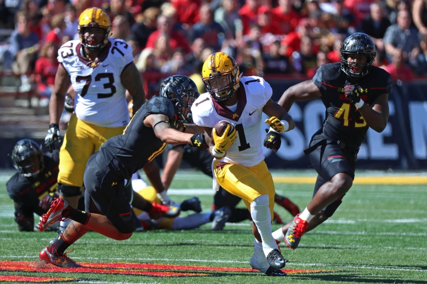 9607629-rodney-smith-ncaa-football-minnesota-maryland