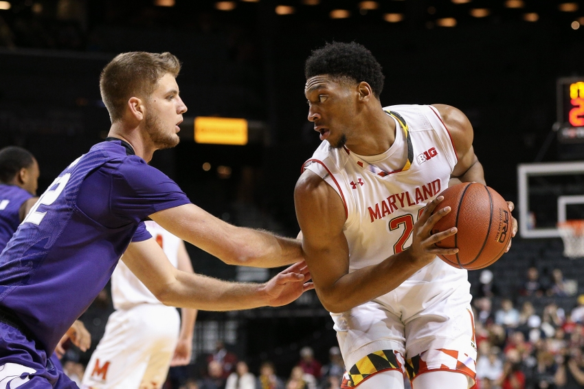 9707882-barclays-center-classic-justin-jackson-ncaa-basketball-barclays-center-classic-maryland-vs-kansas-state