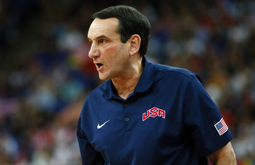 Mike-krzyzewski-olympics-basketball-men