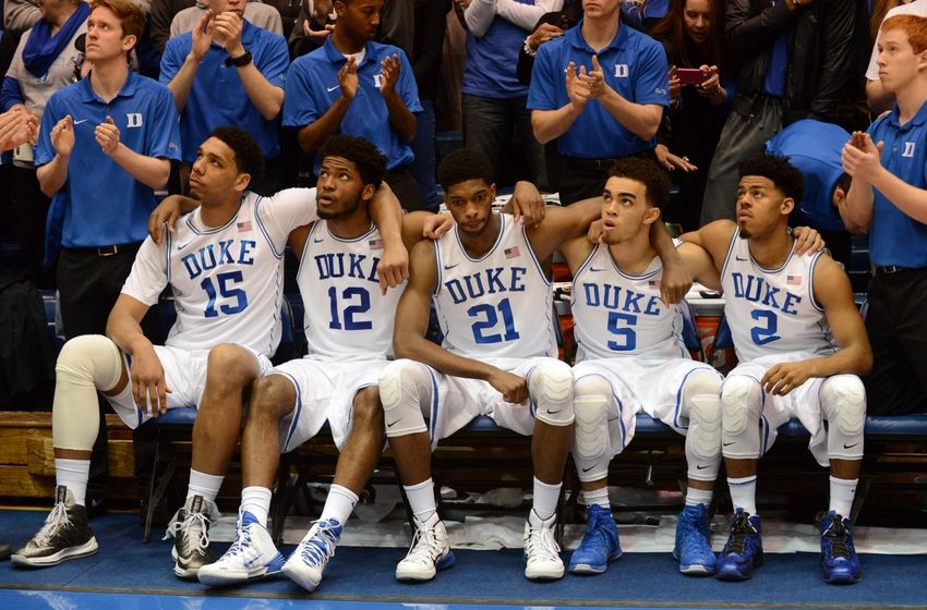 0e062da15199  4 Duke (20-3) vs Florida State (13-11) – College Basketball Odds