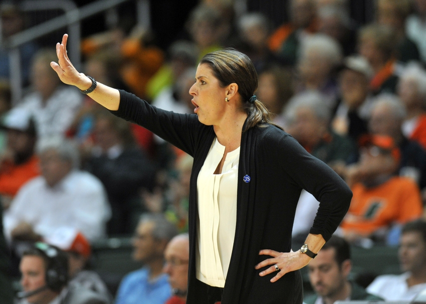 Joanne-p.-mccallie-ncaa-womens-basketball-duke-miami