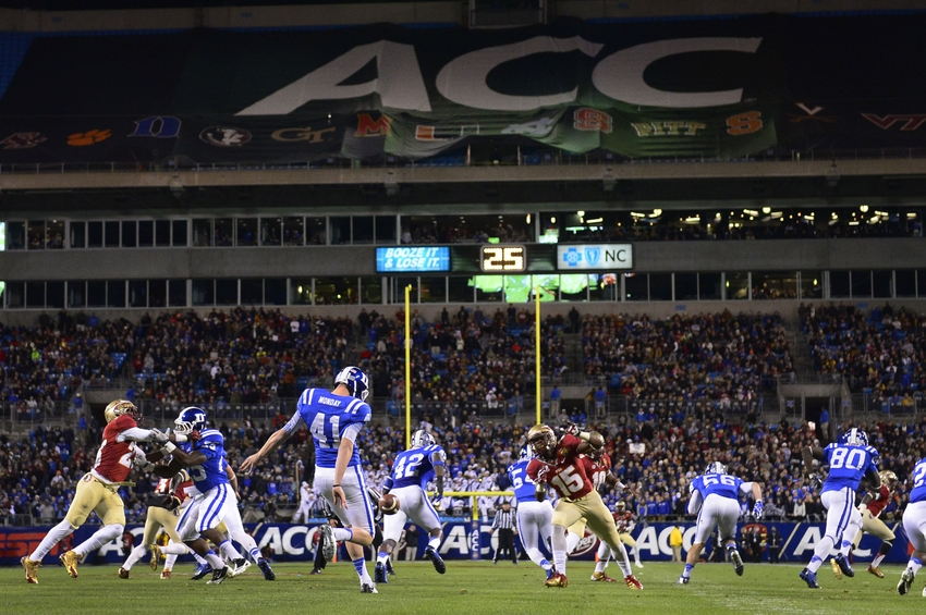 Will-monday-ncaa-football-acc-championship-florida-state-vs-duke