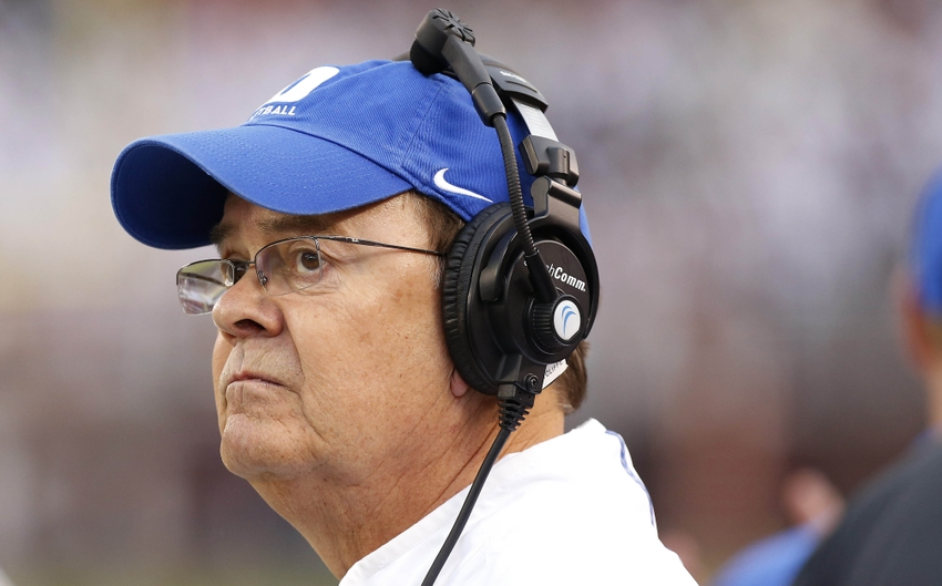 David-cutcliffe-ncaa-football-duke-virginia-tech