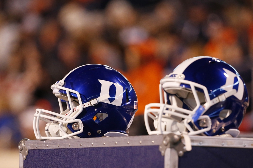 Ncaa-football-duke-virginia1