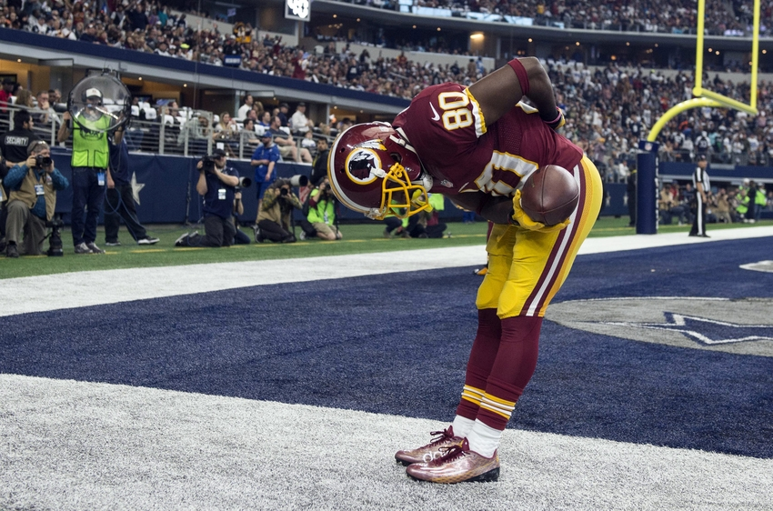 Jamison-crowder-nfl-washington-redskins-dallas-cowboys