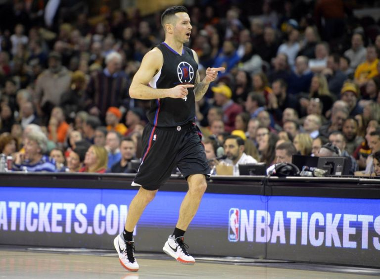 J.j.-redick-nba-los-angeles-clippers-cleveland-cavaliers-768x0