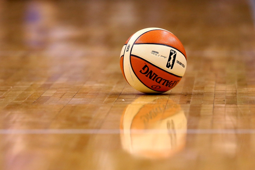 Wnba-finals-chicago-sky-phoenix-mercury