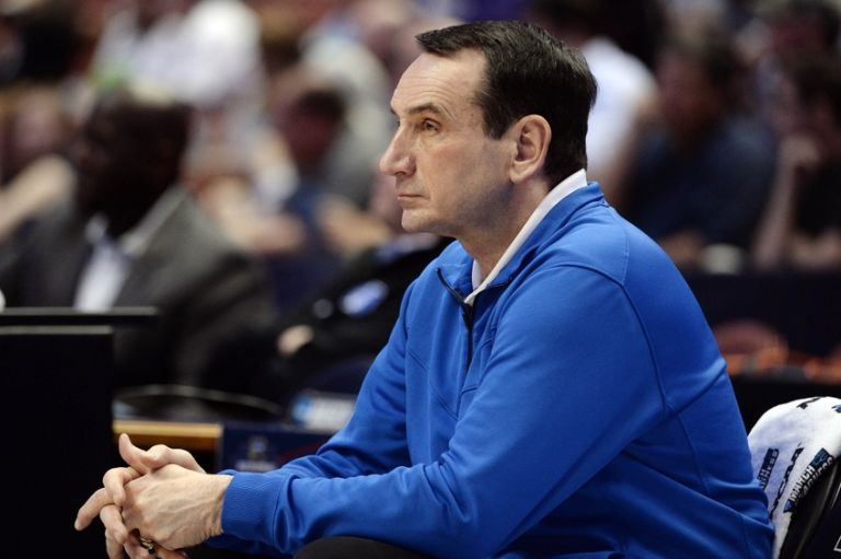 Mike-krzyzewski-ncaa-basketball-ncaa-tournament-west-regional-practice-768x511