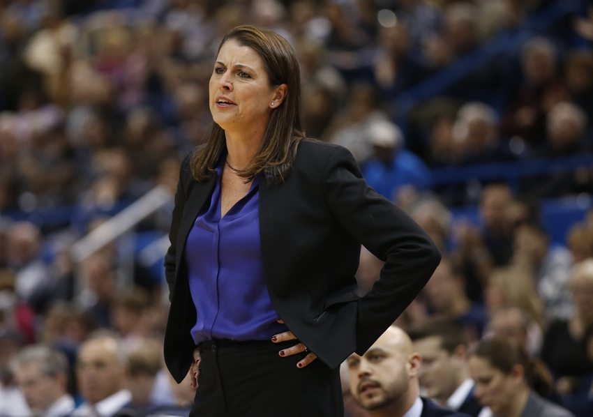 Joanne-p.-mccallie-ncaa-womens-basketball-duke-connecticut