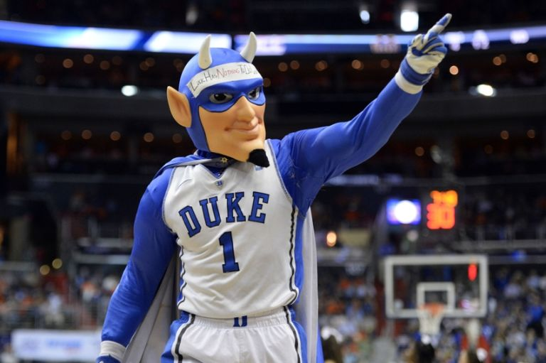 Ncaa-basketball-acc-conference-tournament-duke-vs-notre-dame--768x511