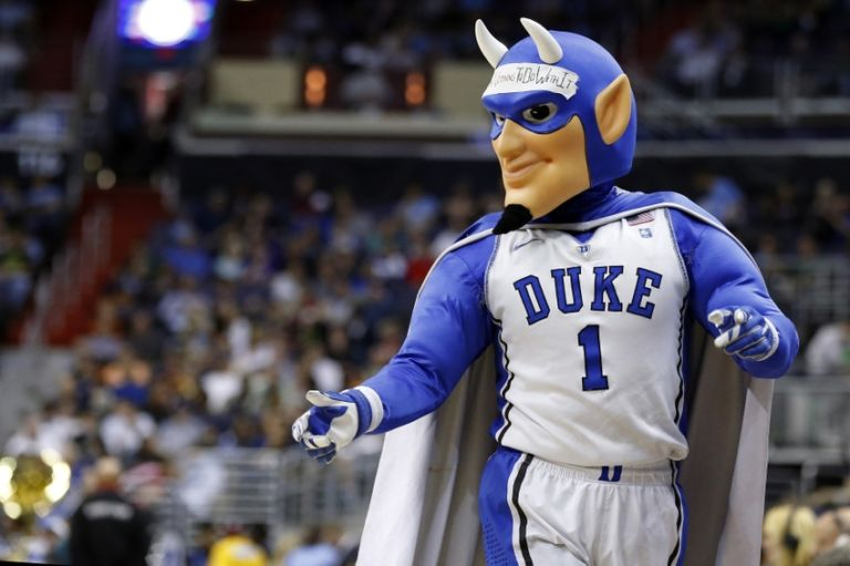 Ncaa-basketball-acc-conference-tournament-duke-vs-notre-dame-768x511