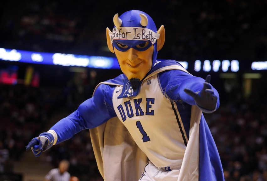 Ncaa-basketball-duke-vs-connecticut