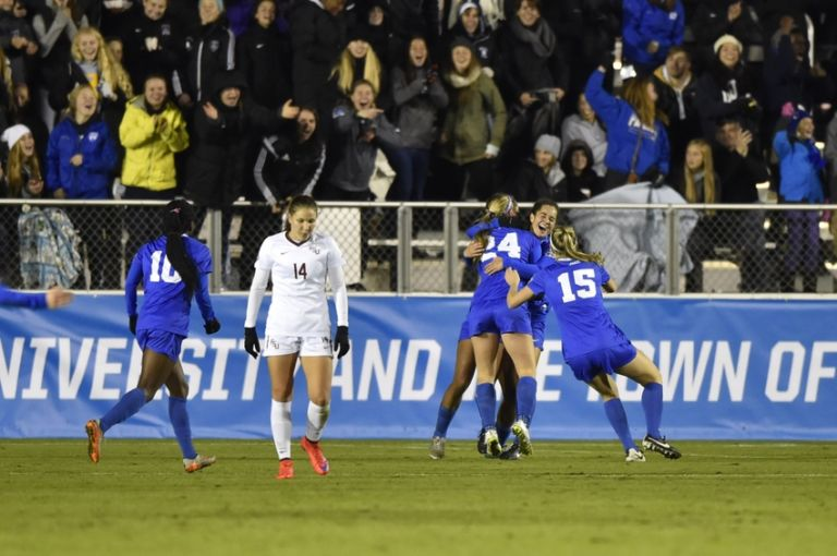Ncaa-womens-soccer-college-cup-championship-duke-vs-florida-state-1-768x510