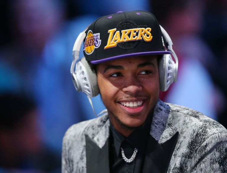 Brandon-ingram-nba-nba-draft-768x585