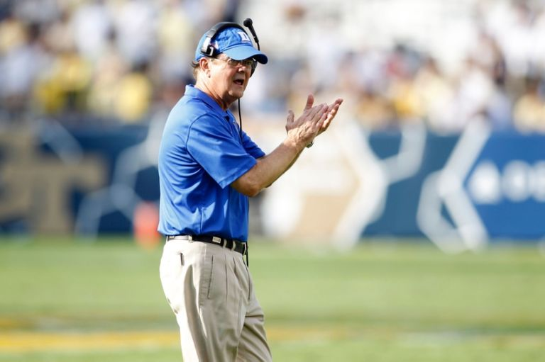 David-cutcliffe-ncaa-football-duke-georgia-tech-768x511