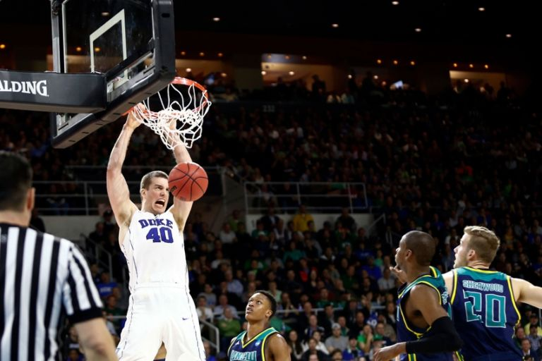 Marshall-plumlee-ncaa-basketball-ncaa-tournament-duke-university-vs-unc-wilmington-768x512