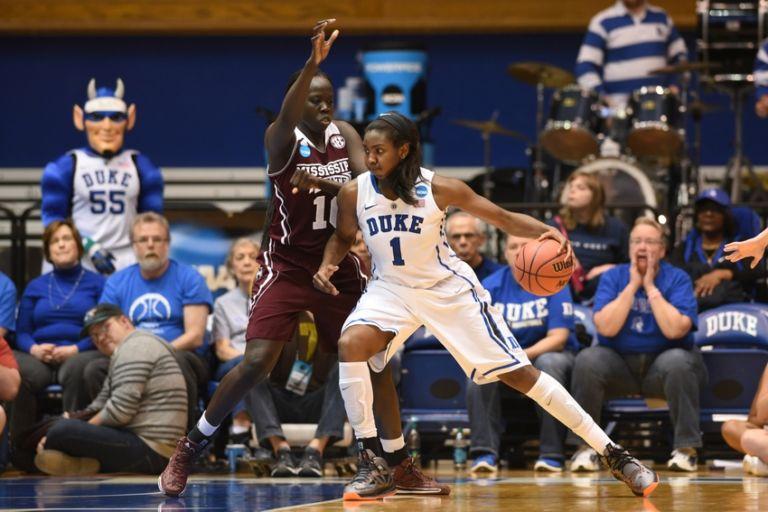 Elizabeth-williams-martha-alwal-ncaa-womens-basketball-ncaa-tournament-2nd-round-duke-vs-mississippi-state-768x512