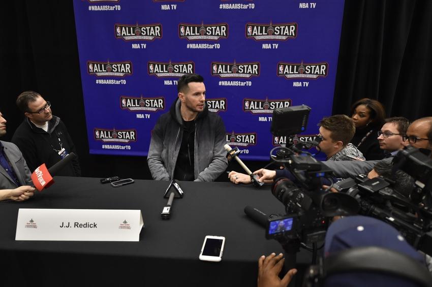 J.j.-redick-nba-all-star-game-media-day