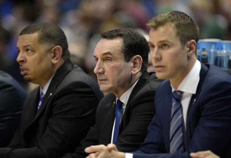 Jeff-capel-mike-krzyzewski-jon-scheyer-ncaa-basketball-ncaa-tournament-west-regional-duke-vs-oregon-768x526