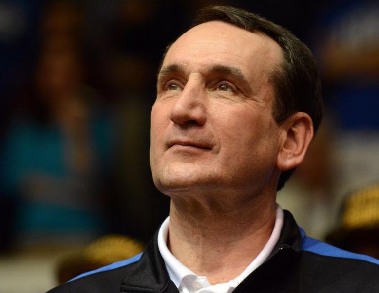 Mike-krzyzewski-ncaa-basketball-duke-welcome-home-celebration-768x595