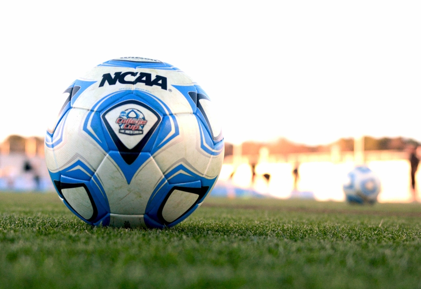 Duke Soccer Players Selected in MLS and NWSL Drafts