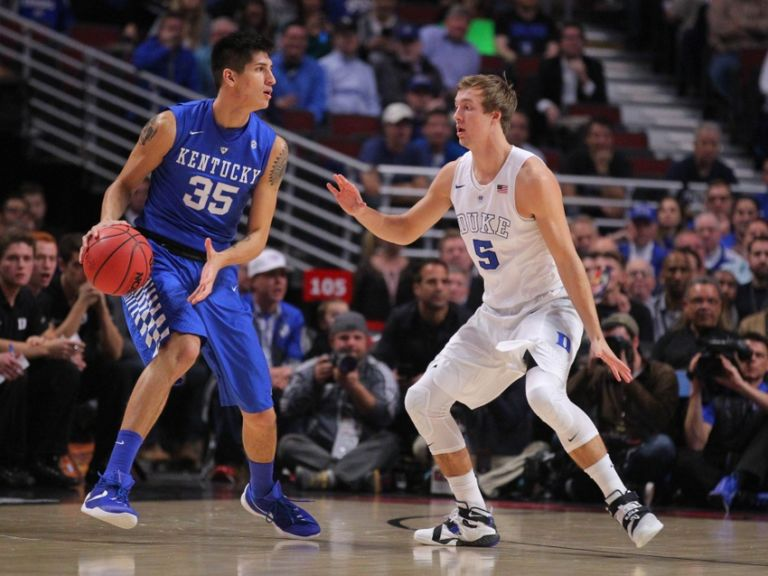 8932910-luke-kennard-ncaa-basketball-champions-classic-duke-vs-kentucky-768x576